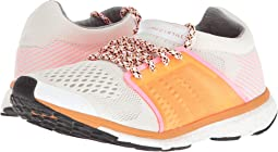 adidas by Stella McCartney - Adizero Adios