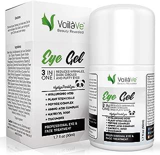 Best 3 in 1 eye cream Reviews