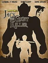 RiffTrax: Jack the Giant Killer