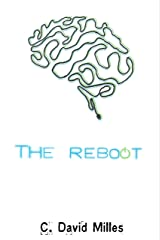 The Reboot Kindle Edition