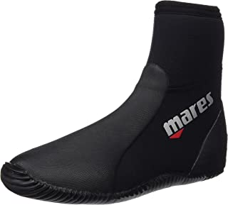 Mares Unisexe Dive Boots Classic NG 5mm