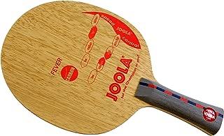 JOOLA Fever Flared Table Tennis Blade