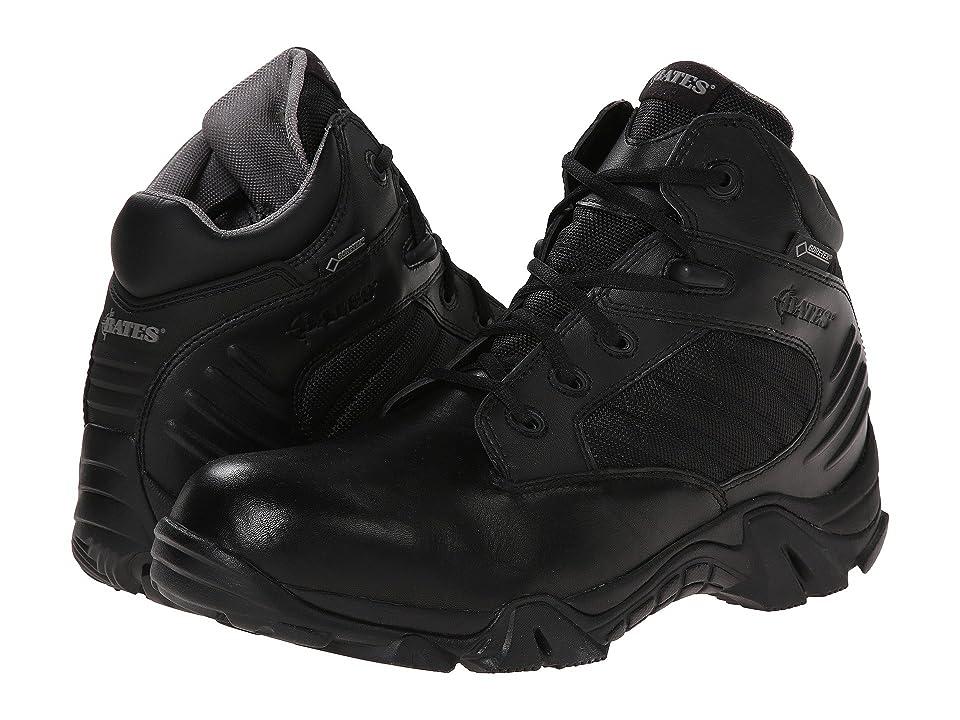 Bates Footwear - Bates Footwear GX-4 GORE-TEX
