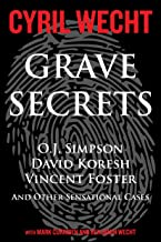 Grave Secrets (Cyril Wecht Book 2)