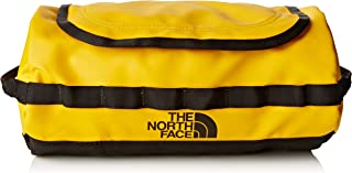 The North Face T0A6SR-ZU3 Bolsa de viaje