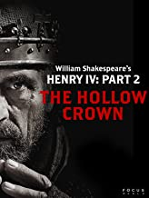 hollow crown henry iv part 2