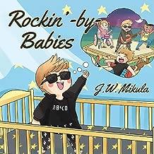Rockin' by Babies