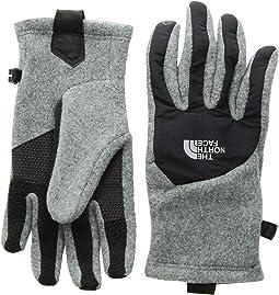 Denali Etip™ Gloves