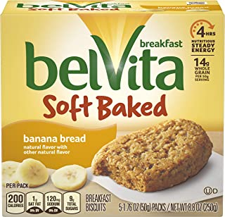 breakfast biscuits brands