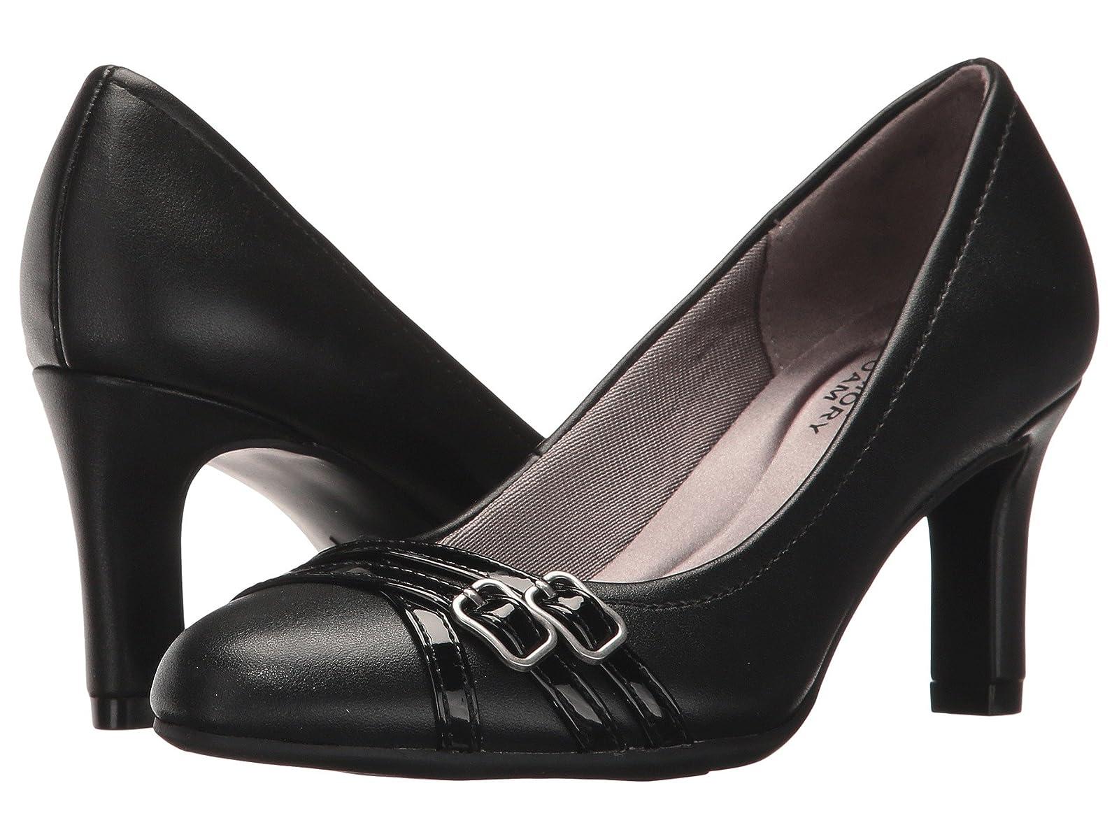 LifeStride MickieAtmospheric grades have affordable shoes