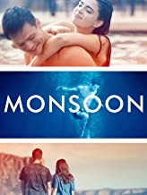 Best monsoon english movie Reviews