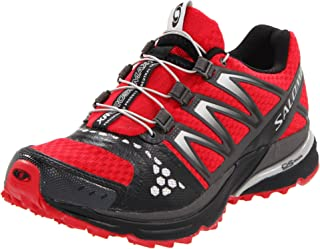 Best salomon xr crossmax Reviews