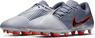 Men's Phantom Venom Club FG Soccer Cleat