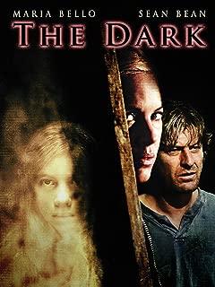 dark shadows full movie free watch