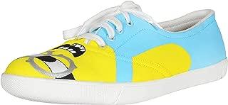 Funkfeets Unisex Sneakers