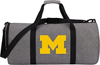 Officially Licensed NCAA