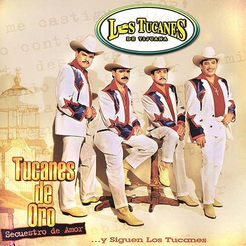 los tucanes de tijuana mis tres viejas free mp3