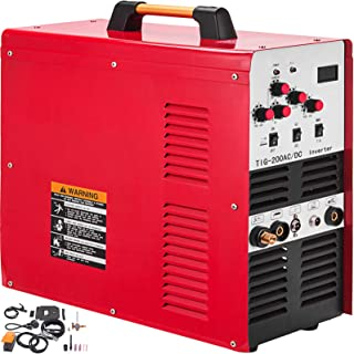 Best tig welding ac or dc Reviews