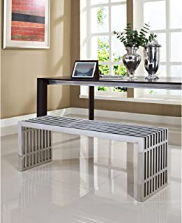 Best modern entryway bench Reviews