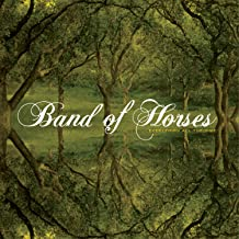 Best horse the band vinyl Reviews