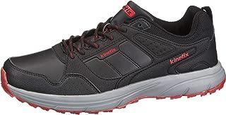 Kinetix Erkek HILL PU 9PR Spor Ayakkabılar