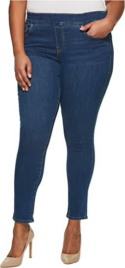 Levi's® Plus Pull-On Leggings