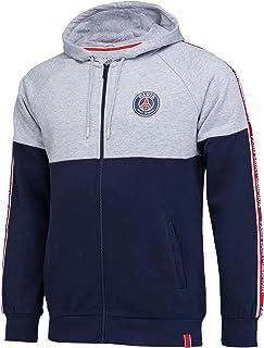 Amazon.it: Paris Saint-Germain - Giacche / Abbigliamento: Sport e ...