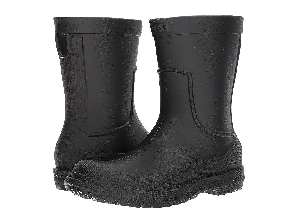 Crocs - Crocs AllCast Rain Boot