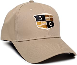 Best american sniper hat Reviews