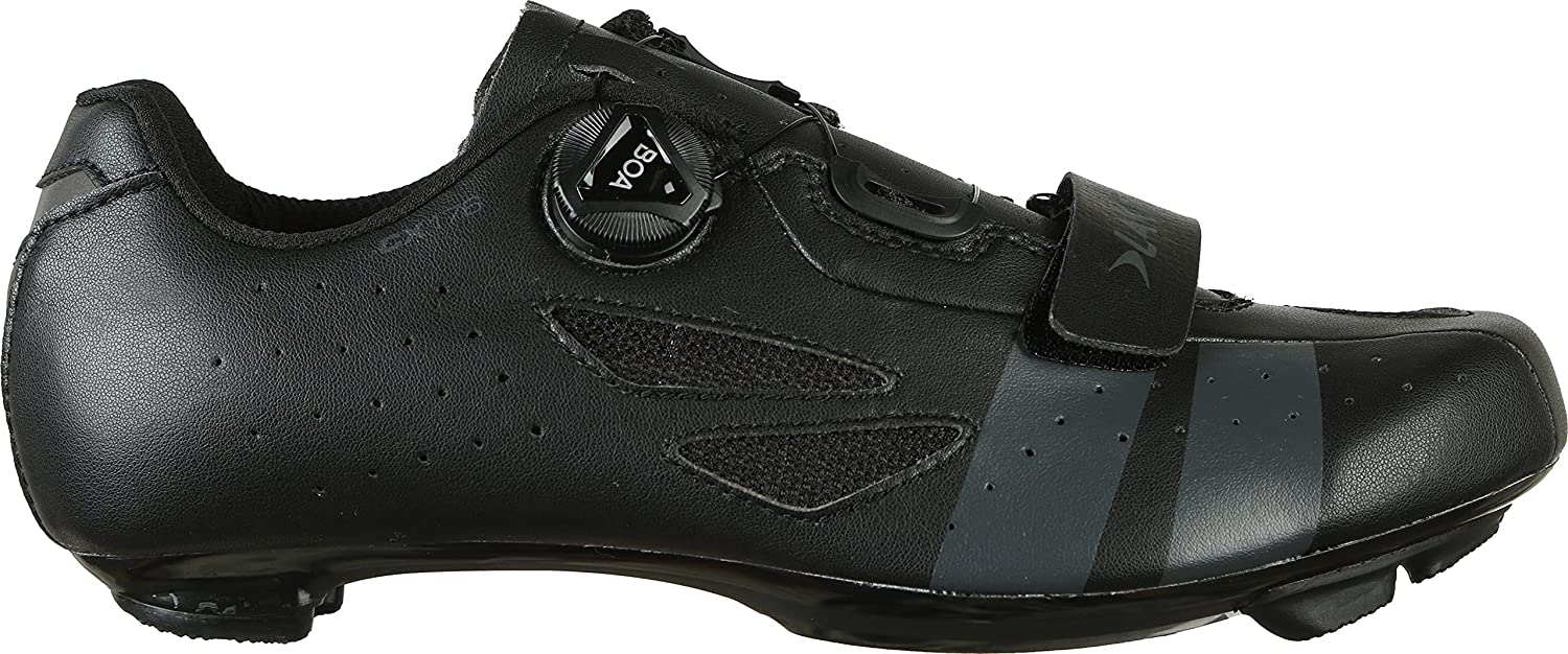 Tampa Mall Lake Max 89% OFF Cx176 Unisex Shoes
