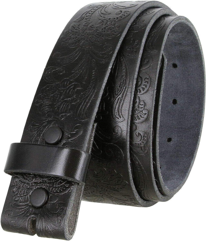 Cowboy Cowgirl Genuine Full Grain Leather free shipping S Belt Fashion Regular store Western
