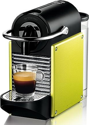 Maquinas de Cafe baratas