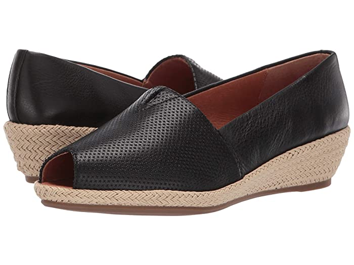 4661af9a441 Gentle Souls by Kenneth Cole Luci A-Line at Zappos.com