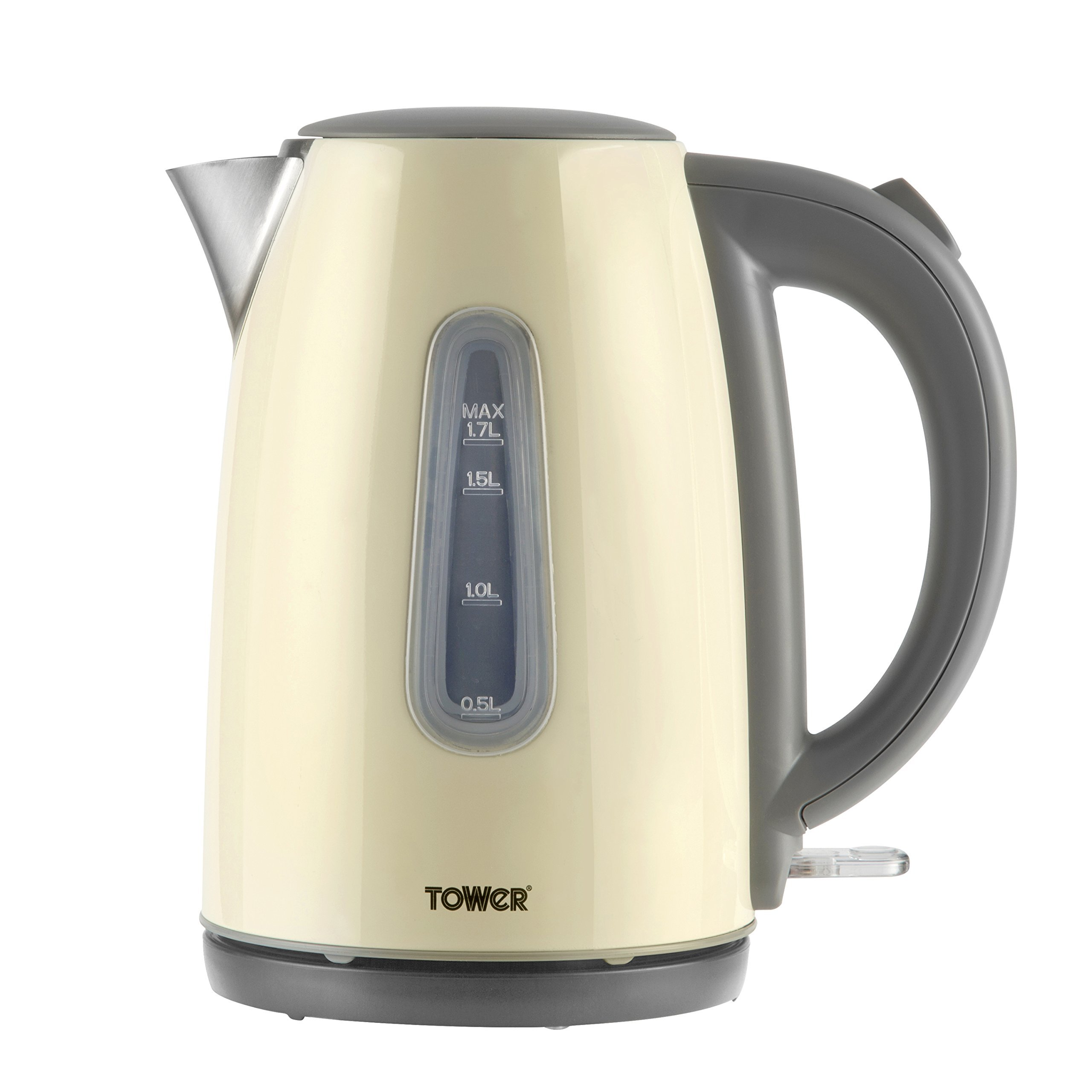 Tower Infinity T10015C + T20014C Kettle