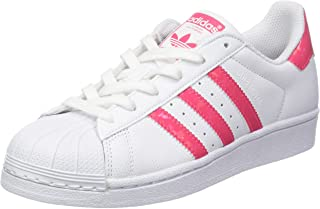 Amazon.fr : adidas - Chaussures fille / Chaussures : Chaussures et ...