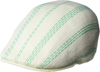 8d4a8b3833d387 Amazon.com: Kangol - Newsboy Caps / Hats & Caps: Clothing, Shoes ...
