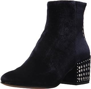 حذاء كاحل للسيدات من Dolce Vita