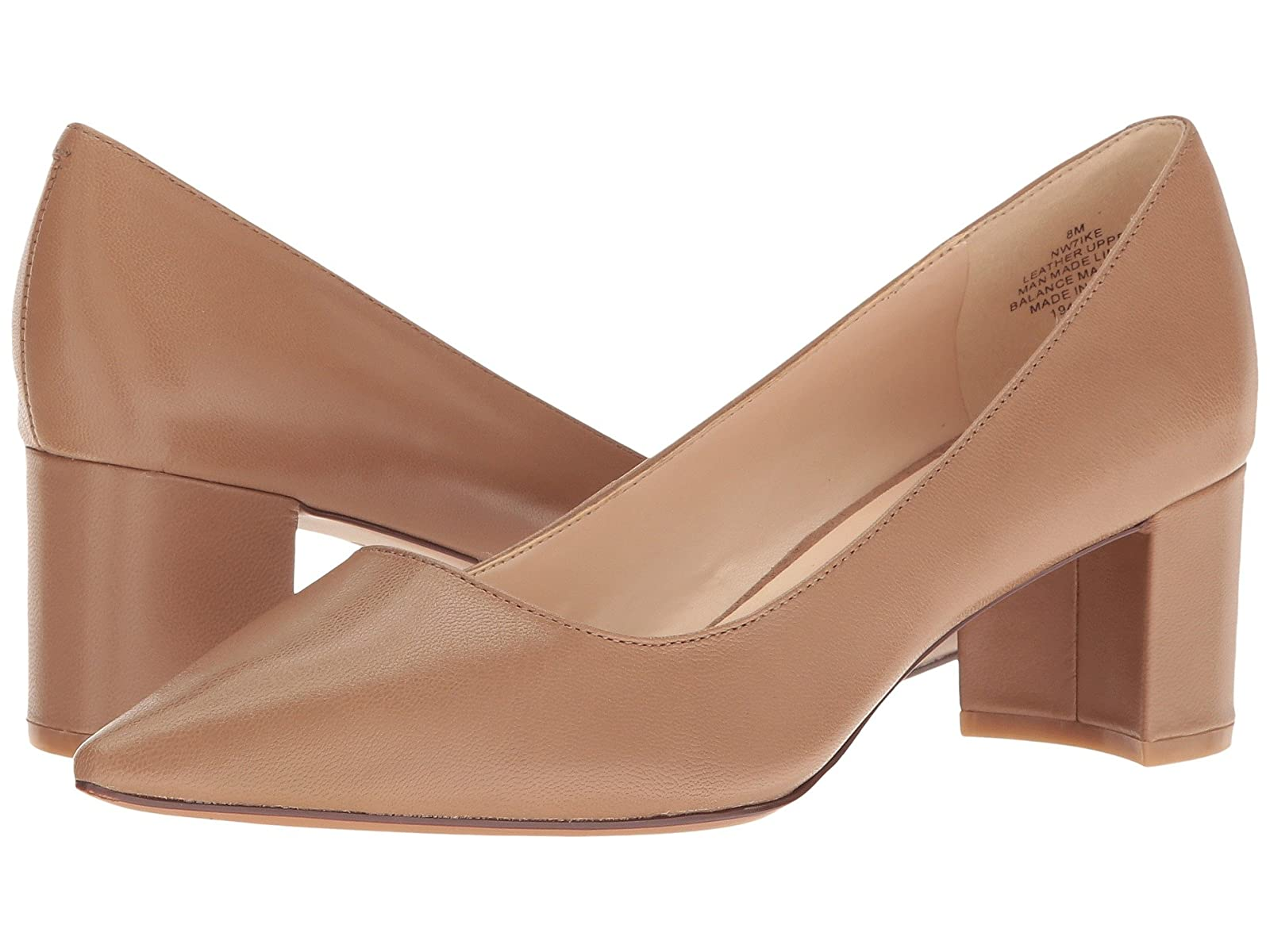 Nine West IkeCheap and distinctive eye-catching shoes