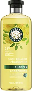 Shampoo Shine, Herbal Essences, 400ml
