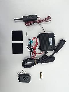 KTI Wireless Remote Control