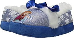 Favorite Characters - Frozen Slipper (Toddler/Little Kid)