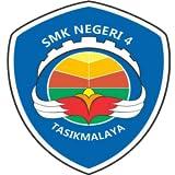 SMK N 4 Tasikmalaya
