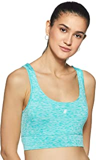 Amazon Brand - Symactive Women Sports Bra
