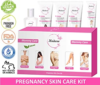 Best breast lifting cream in india Reviews
