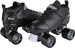 Bullet Speed Skate