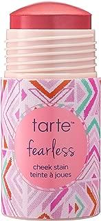 Tarte Cheek Stain Fearless 0.5 Ounce (Full Size)