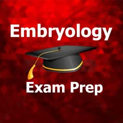 Key Features of this APP: At practice mode you can see the explanation describing the correct answer. Real exam style full mock exam with timed interface Ability to create own quick mock by choosing the number of MCQ's. You can create your profile an...