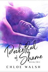 Pocketful of Shame: Pocket #2 Kindle Edition