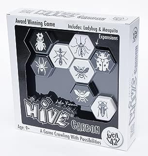 Best hive pocket carbon Reviews