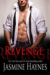 Revenge: Naughty After Hours, Book 1 Kindle Edition